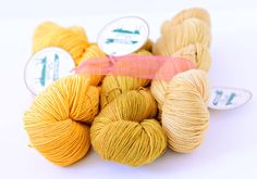 Picture of Baah Yarn Trio for Afternoon at the Louvre Shawl Masala