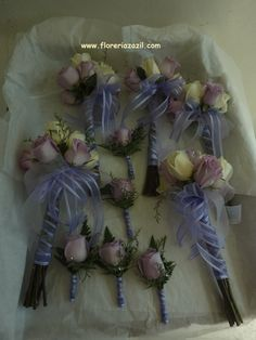 BOUQUETS IN CANCUN  Solicite su cotización: ventas@floreriazazil.com   Tel. 01 998 2061951  #Floreriascancun #Cancunweddingflowers #Floresbodascancun