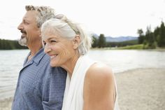 tips to help you find out where you live in retirement.