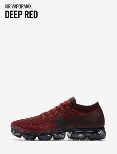 Nike Maroon Tennis Shoes, Bob Shoes, Sneakers Sketch, Nike Wear, Kicks Shoes, Nike Flyknit, Balance Trainer, Sports Apparel, Sports Shoes