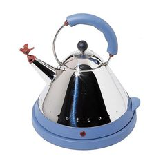 Michael Graves Electric Kettle