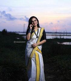 Star Magic, Malayalam Actress, Actor Photo, Saree Styles, Beautiful Indian Actress, Favorite Person, Indian Beauty, Indian Actresses, Photo Art