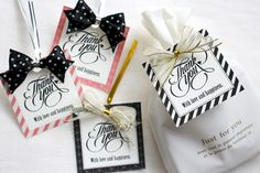 See related links to what you are looking for. Making Wedding Invitations, Tea Party Invitations, Wedding Stationery, Wedding Paper, Wedding Cards, Diy Wedding, Wedding Favors, Wedding After Party, Wedding Gifts For Guests