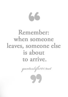 Pinterest Quotes About Life   of #quotes, love quotes, best life quotes, quotations, cute life ...