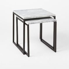 Box Frame Coffee Table MarbleAntique Bronze Coffee Tables - Box frame coffee table marble top