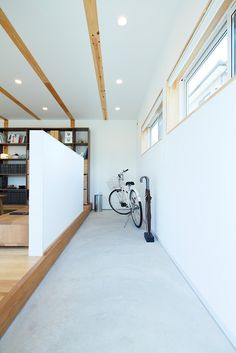 岡崎店-愛知県岡崎市のモデルハウス・住宅展示場|無印良品の家
