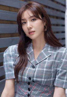 Seo Ji Hye, Kdrama Actors, Asian Beauty, Crushes, Celebs, Dramas, Entertainment, Women, News