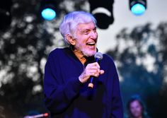 Dick Van Dyke hands out cash to job seekers in Malibu amid Covid pandemic | The Independent Computer Generated Imagery, Reading Stories, You Never Know, Arts And Entertainment, Music Tv, Tv On The Radio, Life Inspiration, Job Seekers, Van