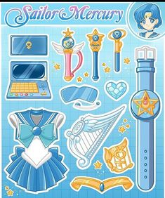 "Magical Girl Fan Club on Instagram: ""Wow wow WOW😍  This is displayed so beautifully,  @mifey_art is so talented! 💖 . . .  Follow @magicalgirlfanclub for Sailor Moon, Cardcaptor…"" Sailor Moon Manga, Sailor Uranus, Sailor Moon Tumblr, Sailor Mars, Cristal Sailor Moon, Sailor Moon Crystal, Me Anime, Anime Girls, Sailor Moon Drops"