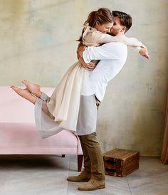 Оливия Палермо об идеальной свадьбе: «Забудьте фразу «так принято»!»