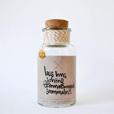 Formart Flaschenpost Erinnerungen sammeln braun online kaufen ➜ Bestellen Sie Flaschenpost Erinnerungen sammeln braun für nur 15,90€ im design3000.de Online Shop - versandkostenfreie Lieferung ab 50€!
