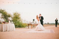 Photography: onelove photography   onelove-photo.com   View more: http://stylemepretty.com/vault/gallery/31158