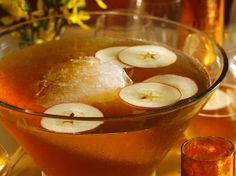 ... Yummm on Pinterest | Lentil Soup, Avocado and Shrimp Salad Sandwiches