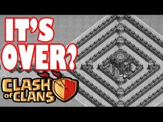 """Clash of Clans - IT 'S OVER? """"WHAT ATTACKING & & DEFENDING RESEMBLES IN TITANS LEAGUE!"""" Winning Defense? - http://yourtrustedhacks.com/clash-of-clans-its-over-what-attacking-defending-is-like-in-titans-league-winning-defense/"""