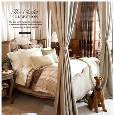 Equestrian Style Decorating & Fashion Inspiration | Midwest living ...