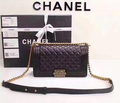 Chanel Shoulder Bags 67086