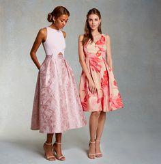 3e1aaf874b3 Bridesmaid Dresses and Outfits