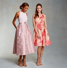 http://www.coast-stores.com/c/collections/bridesmaid-dresses-and-outfits