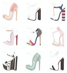 shoe shoes shoesssssssss