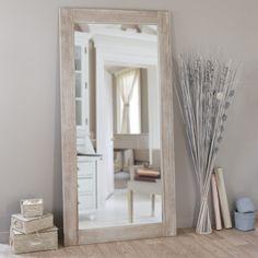 Home collection 2018 Living Room Mirrors, Living Room Decor, Bedroom Decor, Full Body Mirror, Feminine Bedroom, Colourful Living Room, Bedroom Wall Colors, Fashion Room, My New Room