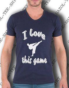 Je dois aller ma salle de gym a besoin de moi Drôle Homme ou Dame fit T Shirt T-Shirt Drôle Cadeau