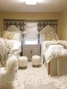 Ideas About Dorm Rooms Decorating On Pinterest Dorm Room College