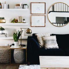 stunning small living room decor ideas on a budget