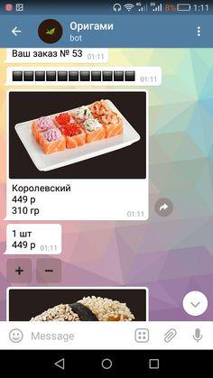 Chatmagazin.ru