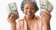 5 Reasons Retirees Make Better Financial Decisions