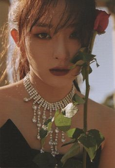 Seulgi Psycho The ReVe Festival Finale teaser Red Velvet アイリーン, Red Velvet Seulgi, Red Velvet Irene, Kpop Girl Groups, Korean Girl Groups, Kpop Girls, Velvet Wallpaper, Kang Seulgi, I Love Girls