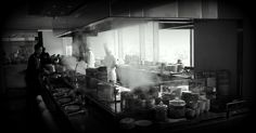 Steaming dim sum in Hong Kong - at the Sha Tin 18 Restaurant (Oct 2013) - Photo taken by BradJill