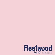Fleetwood Paint's FAI7 Fleetwood Paint, Summer Colours, Color Inspiration, Painting, Summer Colors, Painting Art, Paintings, Painted Canvas, Drawings