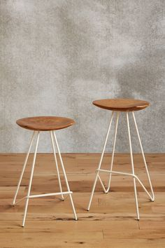 Shop the Perch Barstool and more Anthropologie at Anthropologie today. Read customer reviews, discover product details and more.