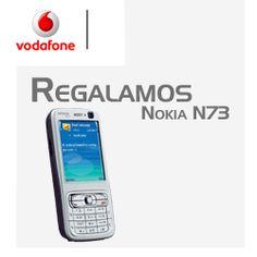 ADSL, Vodafone en casa, módem USB y por supuesto todas las marcas a los mejores y más competitivos precios, Nokia, Motorola, Samsung