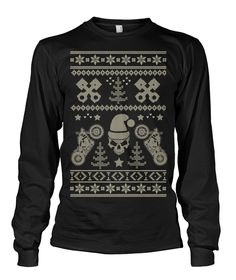 2e4b09e441c1fe 68 Best Ugly Christmas Sweaters images