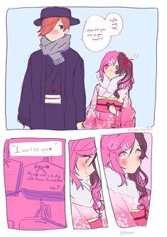 Dc Anime, Anime Guys, Neon Katt, Rwby Neo, Rwby Volume, Rwby Memes, Rwby Comic, Rwby Ships, My Hero Academia 2