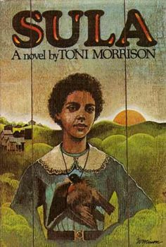 50 Books That Every African American Should Read | The Huffington Post
