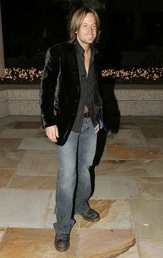 Keith Urban Photos - Nicole Kidman & Keith Urban Rumoured To Marry - Zimbio