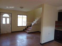 Apartamentos Tres Ríos | venta | ÚLTIMAS UNIDADES, 2 PLANTAS, 2 DORMITORIOS, 1.5 BAÑOS, 1 COCHERA. : 2 habitaciones, 70 m2, CRC 43500000.00