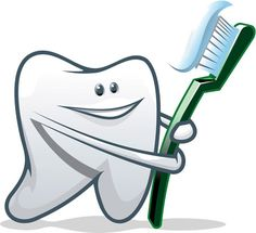 Sustainable Smile with Natural Dental Care. Surprising information about toothpaste