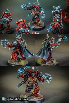 For he today that sheds his blood with me shall be my battle-brother eternal. Warhammer Models, Warhammer 40000, Warhammer 40k Blood Angels, Miniaturas Warhammer 40k, Dark Eldar, Space Marine, Colour Schemes, Photography Tutorials, Alien Logo