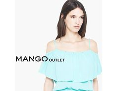 60-90% Off Everything | Mango $4.00 (mangooutlet.com)