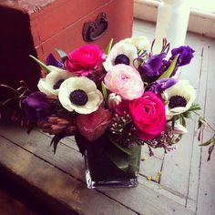 Brooklyn - Opalia Floral Arrangements