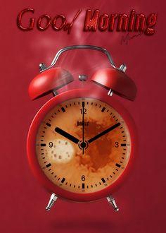 Mimi Gif: September 2019 - New Sites Good Morning Smiley, Good Morning Wishes Gif, Good Morning Beautiful Gif, Good Morning Coffee Gif, Good Morning Flowers Gif, Good Night Greetings, Good Night Gif, Good Morning Funny, Good Morning Photos