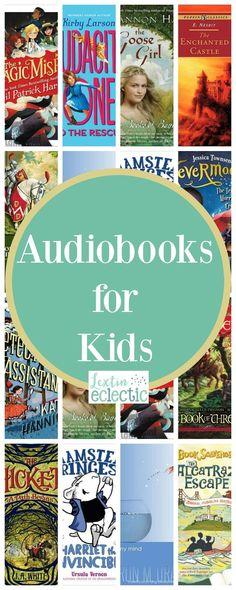 Audiobooks for Kids - Lextin Eclectic Eclectic Books, Read Aloud, Nonfiction, Audio Books, Homeschool, Romance, Entertaining, Humor, Reading