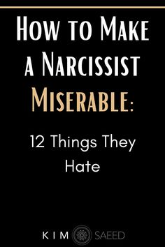 Narcissistic Tendencies, Narcissistic People, Narcissistic Behavior, Narcissistic Abuse Recovery, Narcissistic Personality Disorder, Narcissistic Sociopath, Narcissist And Empath, Narcissist Father, Narcissist Quotes