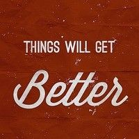 Things Will Get Better - Agnes Mo by Leo ~K~ on SoundCloud