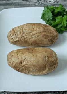 14 Kartoffel-Tricks, von denen du lieber schon früher gewusst hättest