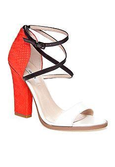 Guess Sileno Sandal  Price $110.00