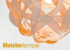 Flyer Meisterlampe Seite 1